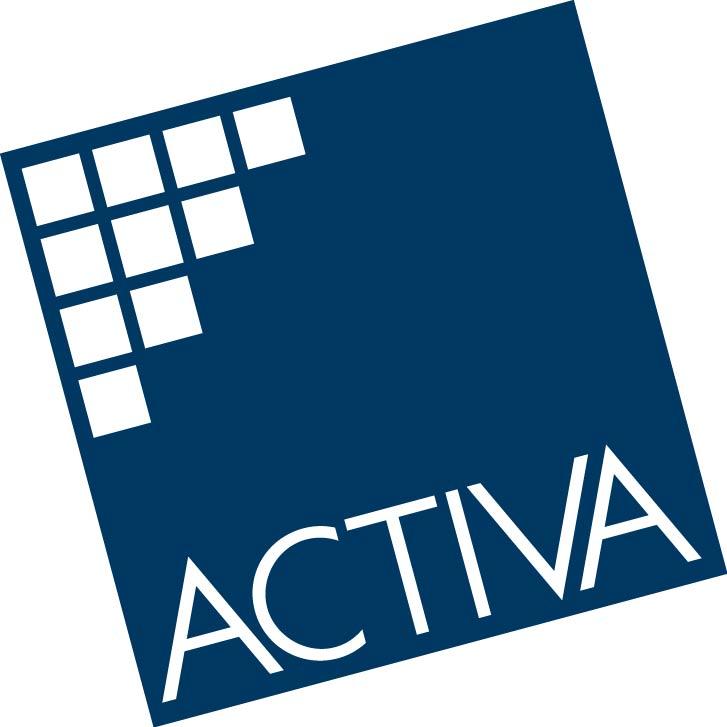 Activa Investement, exclusieve woningen aan de Costa Blanca