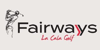 Fairways, la Cala golf de Mijas, nieuwbouw vanaf 285.000 €