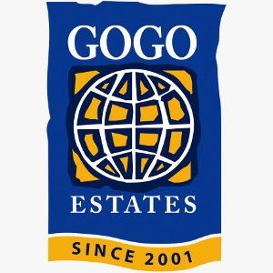 GoGo estates, vastgoed Costa Blanca