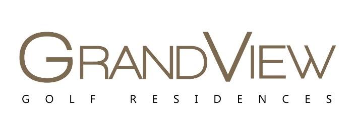 GrandView, La Cala Golf Mijas nieuwe appartementen vanaf 287.000 €