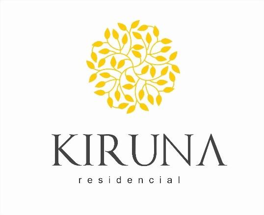 Kiruna, nieuwbouwcomplex Elche vanaf 173.000 €
