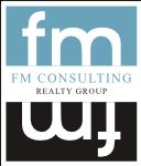 FM Consulting, nieuwbouwprojecten aan de Costa del Sol
