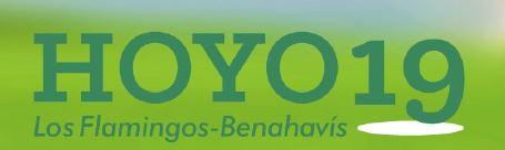 Hoyo 19, nieuwbouwproject Benahavís vanaf 227.500 €