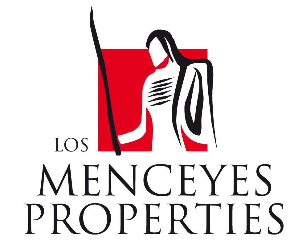 Los Menceyes properties, vastgoed op Tenerife