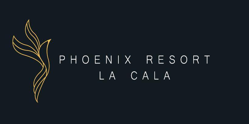 Phoenix ressort Cala de Mijas, luxueuze appartementen vanaf 499.000 €