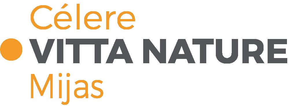 Vitta Nature, 166 nieuwe appartementen Mijas Costa vanaf 245.000 €
