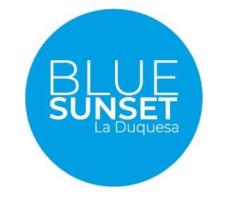 Blue Sunset, nieuwbouwproject te Manilva vanaf 134.800 €