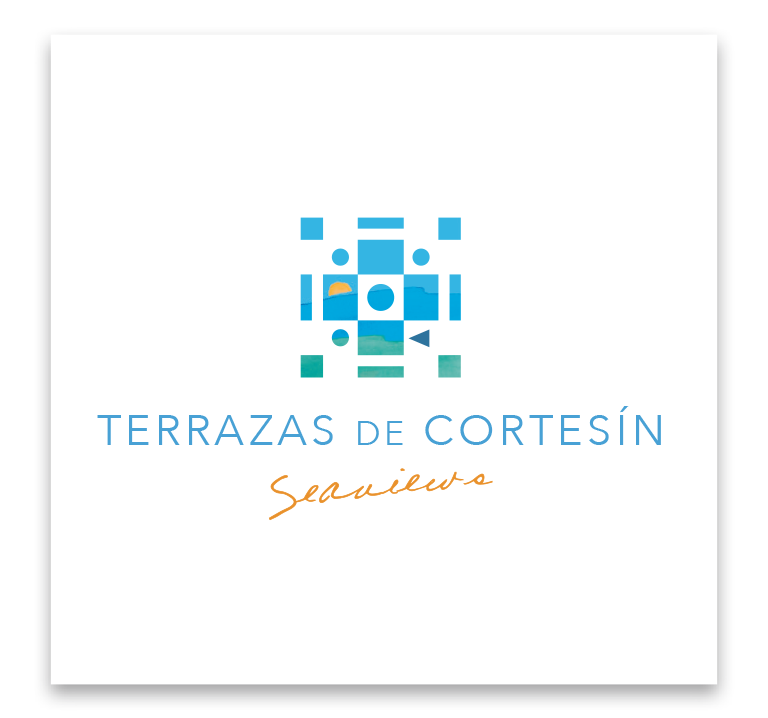 Terrazas de Cortesín exclusieve zeezicht appartementen Casares