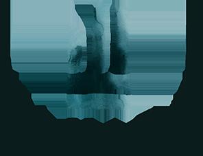 Takara, prachtige designer villas aan de golf van Estepona