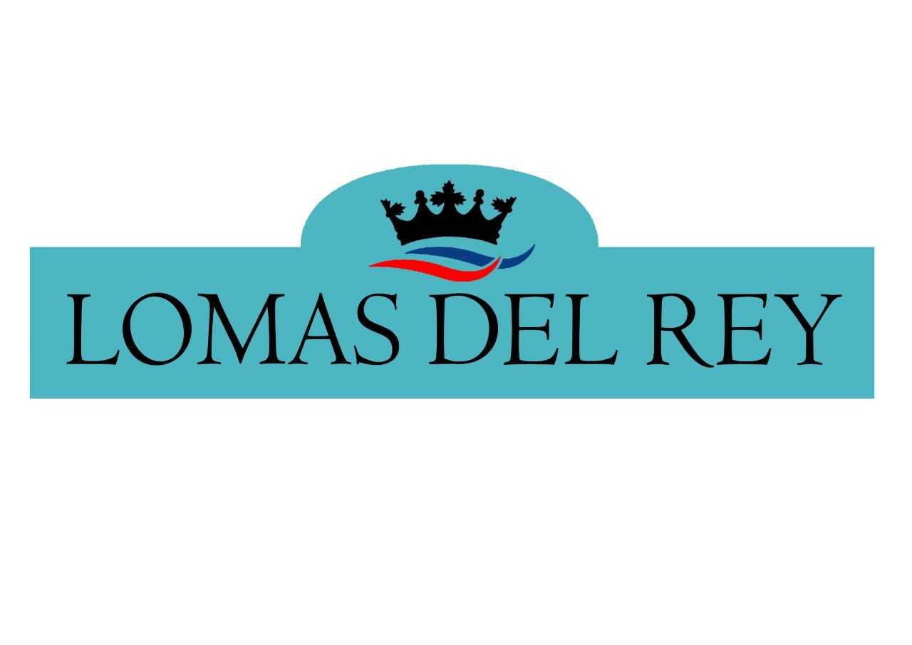 Lomas del Rey, luxe apartementen golden mile Marbella vanaf 790.000 €