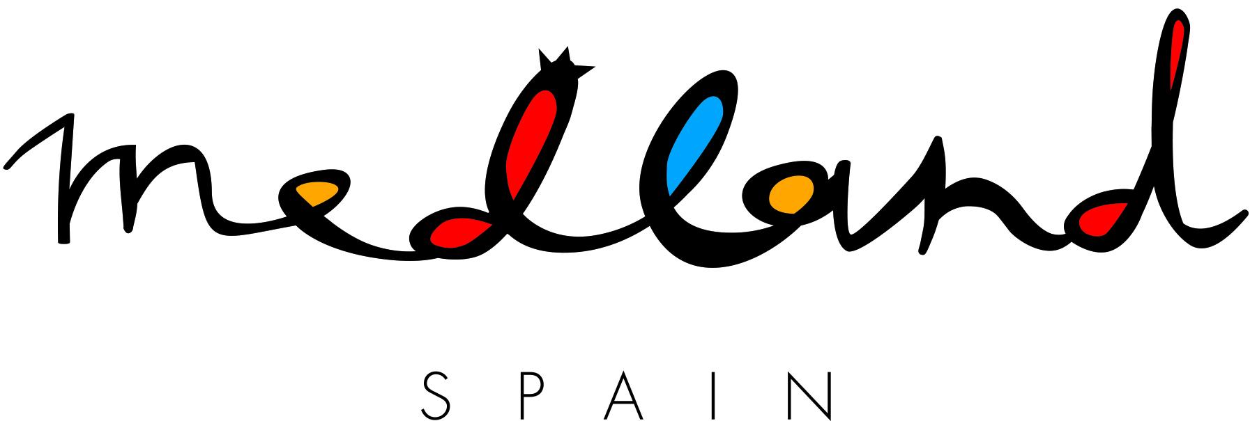 Medland Spanje, makelaar Costa Blanca en Costa Cálida