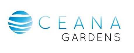 Oceana Gardens, nieuw project Estepona vanaf 198.000 €