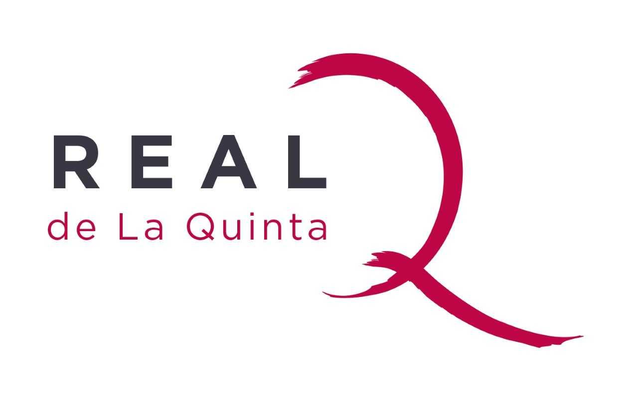 Real de La Quinta, projectontwikkelaar Marbella Benahavis